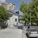Në komisariatin e Gjirokastrës, pamje që na turpërojnë të gjithëve (VIDEO)