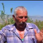 Gjirokastër/ Rikthehet sëmundja e plasjes tek kafshët, preken edhe tre persona në Përmet