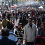 OKB bën parashikimin e frikshëm: Shqipëria shkon drejt zhdukjes, popullsia do të zbresë nën 1 milion banorë