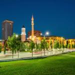 Nga rakia, te midhjet më të mira në Ballkan, 19 fakte rreth Shqipërisë