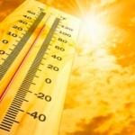 Ekspertët japin alarmin, i nxehti përvëlues po rikthehet