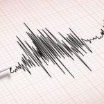 'Dridhet' Shqipëria, tërmet 4.5 ballë, ja ku ishte epiqendra