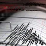 Dridhet Shqipëria, tërmet 4.1 ballë. Ja ku ishte epiqendra