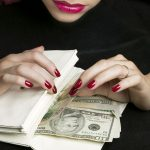 Si e zhvatën tri vajza djalin e biznesmenit nga Gjirokastra. I morën 180 mijë $ për tri vite