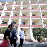 Tjetër investim në Gjirokastër, Rama: Nis së shpejti rikonstruksioni i konvikteve