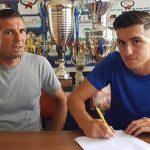 Mbrojtësin nuk e bind oferta në Gjirokastër, firmos në Kosovë