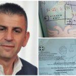 E kapën në Janinë duke bërë tregti me para të falsifikuara, reagon kryebashkiaku Agim Kajmaku