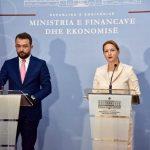 Paralajmërimi i Ministrisë së Financave: Javën tjetër dalin emrat e kompanive dhe inspektorëve të doganave që kanë abuzuar