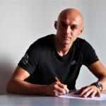 Futbollisti nga Gjirokastra 'fluturon' në Kosovë, nënshkruan me Gjilanin