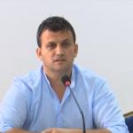 Nepotizmi në Bashkinë Gjirokastër, Golemi 'nxjerr të palarat' e Zamira Ramit: Ndërmarrja Komunale kishte PR të vetin. Burrat që mund të marrin leje lindje s'i shmangen dot përgjegjësive