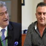 Berisha sulmon drejtorin e ri të ujësjellësit në Gjirokastër. Dy arsye përse duhet injoruar mesazhi i 'qytetarit dixhital'