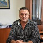 Ujësjellësi Gjirokastër, flet drejtori Gentian Llogo: Ulim debitorët, rrisim investimet. Mos e shpërdoroni ujin (VIDEO)