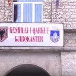 Mbledhja e parë, kush do të zgjidhet kryetar i Këshillit të Qarkut Gjirokastër?