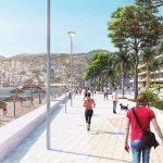 Rama jep lajmin e mirë për Sarandën, në shtator nis ndërtimi i Lungomares (FOTO)