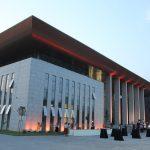 Hije skandali/ Kujt i shkojnë 11 mln euro të Pallatit të Drejtësisë?
