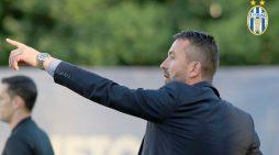 Ish-trajneri i Luftëtarit largohet edhe nga Tirana