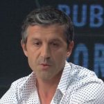 'Plas' në Gjirokastër, Luftëtarit i ikën edhe trajneri i ri. Klodian Duro 'merr kalanë' nga brenda