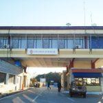 Kakavijë, kapen 8 afganë të fshehur në kamionin me portokalle
