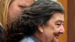 Historia e rrallë, gruaja shpallet e pafajshme pasi kishte bërë 35 vite burg