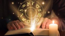 Koha për të bërë plane, ja çfarë thotë horoskopi për sot