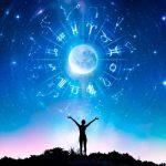 Nisni fundjavën me horoskopin; puna, dashuria dhe paratë. Ja cila është shenja me fat