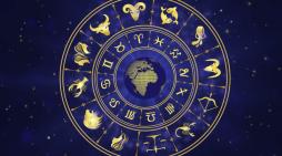 Horoskopi për sot, shenjat që duhet të bëjnë kujdes