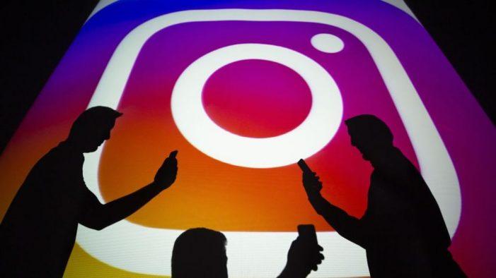 Ja pse Instagrami është rrjeti më i dëmshëm social