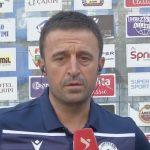 Humbja në Gjirokastër, flet Klodian Duro: Jam i kënaqur me skuadrën…