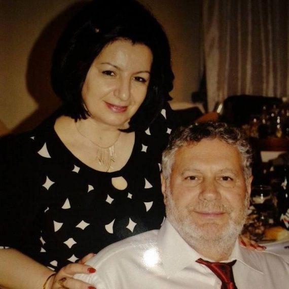 Vrasja e çiftit në Gjirokastër, nis gjyqi ndaj Apostol Kostës