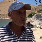 Flet kushëriri: Atë që ta bën qeveria s'ta bën perëndia, Mihali kaloi në depresion (VIDEO)