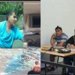 I shembën lokalin, Mihal Kokëdhima shtrohet me urgjencë në spital