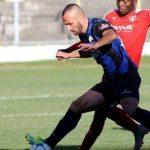 Largohet një tjetër futbollist nga Luftëtari, ka një mesazh për Gjirokastrën
