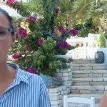 Tatimet 'bëjnë namin' në Sarandë, bllokohen 33 hotele