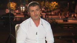 Tërmet Peçi lëshon perlën e radhës: Nuk po e them për pordhë, por ne bëjmë investime në lartësinë e duhur (VIDEO)