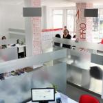 Zyra e Punës Gjirokastër: Për një javë punësuam 12 persona