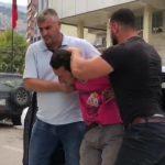 Transferohet në Tiranë dosja për të riun nga Memaliaj