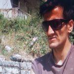 I humbur prej 40 ditësh, vijnë informacionet e para për Maradonën nga Gjirokastra
