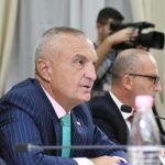 Ilir Meta përballë Komisionit Hetimor, Rama i vendosur të shkarkojë Presidentin