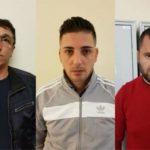 Banda e Habilajve: Shkëlqimi dhe rënia e kushërinjve të Saimir Tahirit