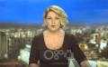 Po jepte lajmet, tërmeti tmerron live gazetaren shqiptare (VIDEO)