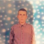 I dënuar me 8 vite burg dhe një person i dhunshëm, ky është djali nga Memaliaj që vrau babain me sëpatë (FOTO)