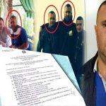 Dëshmia e ish oficeres së policisë: Saimir Tahiri kishte një marrëdhënie speciale me Moisi Habilajn