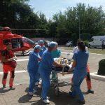 Numër i lartë aksidentesh edhe javën e dytë të shtatorit, 3 raste në Gjirokastër