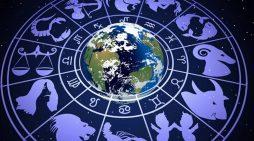 Puna, shëndeti dhe dashuria, nisni javën me horoskopin