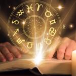 Projekte të reja dhe fat në dashuri, horoskopi për sot