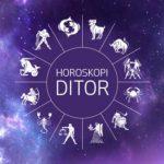 Horoskopi për sot, ja shenjat që duhet të bëjnë kujdes