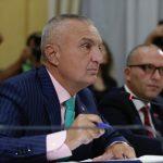 """30 qershori"", Ilir Meta: Kishim informacione se do digjej Parlamenti"
