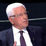 Neritan Ceka lajthit sërish: Ditën që do hapen negociatat, mua do të më vijë turp