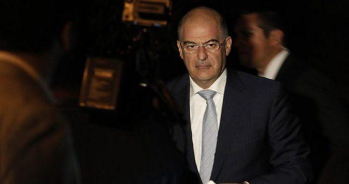 Greqia e vendosur të bllokojë Shqipërinë, lobon në Gjermani që të mos hapen negociatat