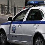 Kapet makina me 73 kg kanabis në Janinë, po vinte nga Shqipëria